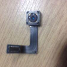 "Genuine Original Samsung Galaxy Tab 7.7IN 7.7"" GT-P6810 Back Camera Rear Facing"