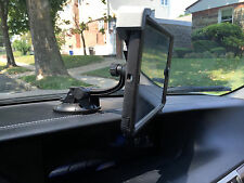 360 Car DASHBOARD Windshield Mount Holder Stand for IPAD 3 4 AIR 2 MINI otterbox