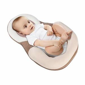 Infant Baby Bed Lounger Pillow Sleeper Mattress for Cotton Tale Designs Bassinet