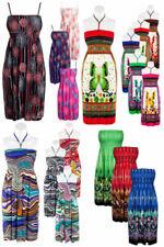 Größe 36 Abschlussball Damenkleider günstig kaufen | eBay