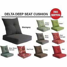Modern Decorative Seat Cushions