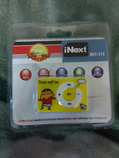iNext MP3 PLAYER