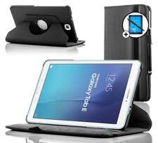 """Custodie e copritastiera nero Per Samsung Galaxy Tab E per tablet ed eBook 9.6"""""""