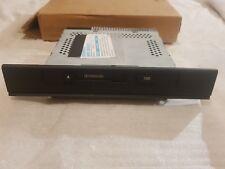 GENUINE Range Rover L322 GCAT Radio Cassette Player-Philips - XQD000200