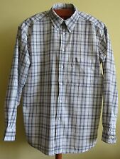 camisa   Levi's   talla - M