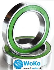 Bearing 61802 2RS, 61802-2RS, 61802-2rs, 6802RS, 6802 2rs,6802 dimension 15x24x5