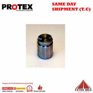 PROTEX Disc Caliper Piston - Rear For FORD CAPRI SC 2D Conv FWD 1992 - 1993