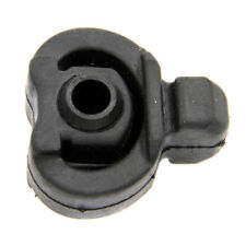 Universal Exhaust Rubber Hanger Mount Mounting Component (RR-235)