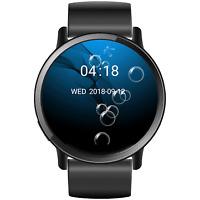 LEMFOLEMX2.03Pollici8.0MP fotografica 4G Telefono orologio Android7.1 Wifi