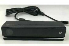 Xbox One Kinect Sensor / Camera