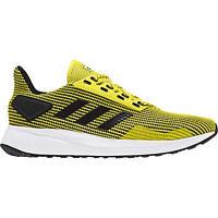 competitive price e1785 1ea9c Adidas Hombre Zapatos Esencial Duramo 9 Fitness Entrenamiento Zapatillas de  Moda