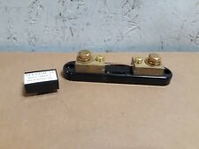 Cabinet Fusible Link 93A