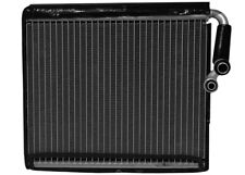 Diesel Fuel Injector Pump fits 1984-1987 GMC G2500,Jimmy C1500,C1500 Suburban,C2