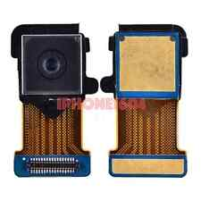 NEW Rear Facing Camera Module with Flex Cable BlackBerry Q10 Replacement Parts