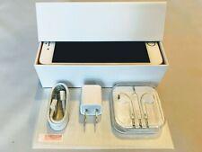 Apple iPhone 6s Plus - 16Gb Rose Gold Unlocked Cdma/Gsm Verizon At&T T-Mobile Rf