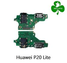For Huawei P20 Lite Charging Port Flex Type C Dock Cable Replacement New