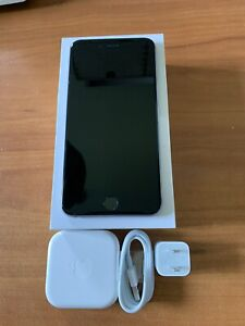 Apple IPHONE 6S Plus 32GB STRAIGHT TALK SpaceGray (NEVER USED/PERFECT)