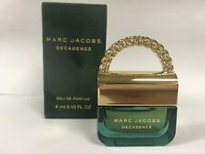 DECADENCE BY MARC JACOBS MINI PERFUME FOR WOMEN EDP SPLASH NEW IN BOX