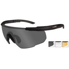 Men Sunglasses Wiley X Saber Advanced 308 Standard