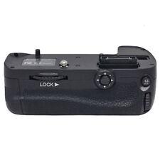 Battery Hand Grip for Nikon D7100 D7200 DSLR Camera Photo / MB-D15 EN-EL15