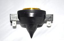 Diaphragme pour EV Electro Voice EVI 12 W, EVI 15 EVI 28, Gladiator, Haute Q, OV