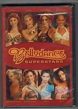 Bellydance Superstars - Bellydance Superstars