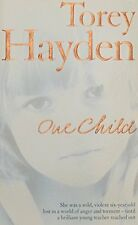 One Child by Torey Hayden | Paperback Book | 9780007199051 | NEW