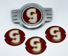 GOGGOMOBIL 300 - 400 - 700 - ACRYLIC G