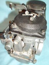 Tornillos De Carburador Mikuni Keihin CVK