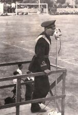 # SPORT - foto - LECCE 24 MAGGIO 1935 - stadio