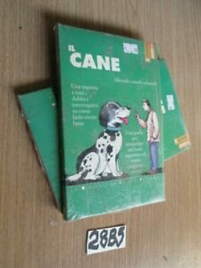 IL CANE  NEWTON  (28B5)