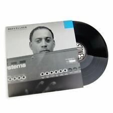 Madvillain MF Doom And Madlib Madvillainy Instrumentals 2LP Vinyl STH2099