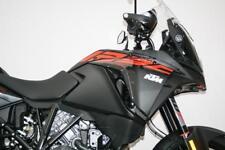 KTM 1290 Super Adventure S finance sale 0.9% APR finance available