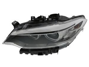 GENUINE BMW Headlight Assembly 63137388937 / 63137388937