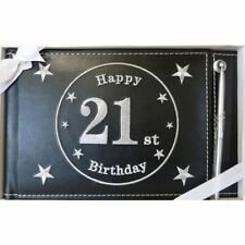 Birthday Personalised Party Gifts