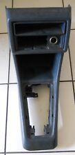 Volkswagen VW Golf Jetta MK2 84-92 Center Console Blue 176868241