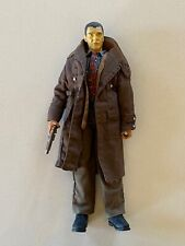 1:6 Blade Runner Rick Deckard Harrison Action Figure
