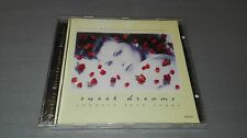 718- SWEET DREAMS COUNTRY LOVE SONGS / CD PRECINTADO ENVIO ECONOMICO!