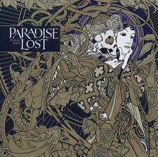 Paradise Lost-Tragic idolo-CD NUOVO