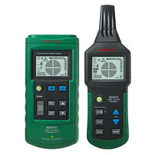 Wire Cable Metal break Locator Detector fit FLUKE F2042