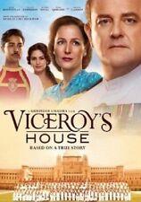 Viceroys House (DVD, 2017)