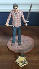Buffy the Vampire Slayer Chosen Xander  Figure BTVS Loose Complete Series 8