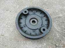 RX7 Mazda Rotary 13B FD3S - Power Steering Pump Pulley - TRWORX.