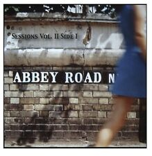 The Beatles Abbey Road Final Recording Sessions Volume II  2 CD Set