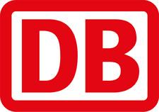 DB Freifahrt mytrain joyn Bahn Ticket Gutschein ICE Fahrkarte t?glich maxdome.