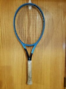"Head Graphene 360 Instinct MP 4-1/4"" Used Racquet"