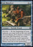 MTG Magic - (C) Morningtide - Ink Dissolver - SP