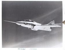 Grumman F9F-8T Cougar- Vintage Still