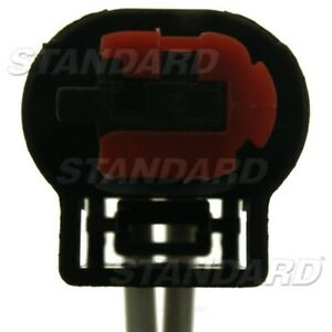 Ambient Air Temperature Sensor Connector-ABS Wheel Speed Sensor Wiring Harness