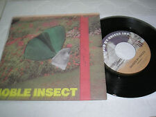 "Guided By Voices - Noble Insect 7"" EP new with download code"